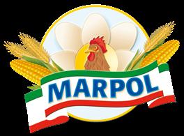 Logo Marpol